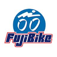 (c) Fujibike.com.br